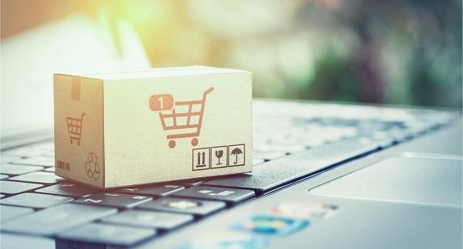 Perioada post COVID-19 se anunță a fi una plină de oportunități pentru advertiserii din FMCG