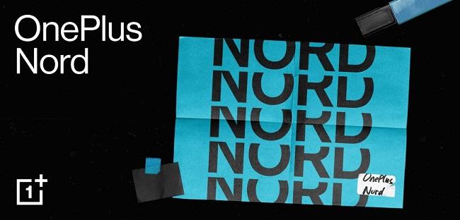Fanii OnePlus au acces în avans la OnePlus Nord CE 5G printr-o campanie de vânzări anticipate