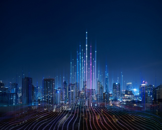 Computaris finalizează integrarea cu R Systems și se concentrează pe dezvoltarea business-ului