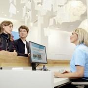 Nemţii de la TUI au planuri mari pentru vacanţele românilor şi mizează pe vânzarea online!