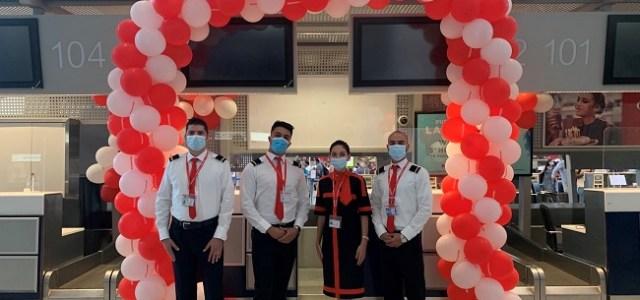 Animawings sărbătoreste un an de la prima cursă cu oferte promoţionale pentru pasageri