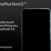 OnePlus Nord 2 5G: forțăm limitele telefonului excelentde zi cu zi