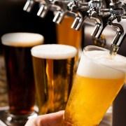 Știai că … berea te ajută să te poți recupera după un efort fizic?
