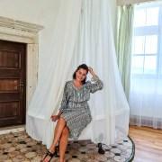 Sense the summer : 5 tinute lejere, ideale pentru sezonul estival!