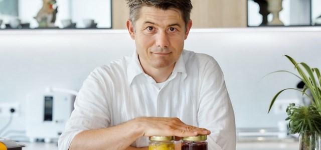 Ce preferințe culinare au avut românii în această vară