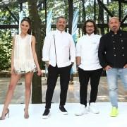 Antena 1 pregătește primul show de cooking, travel și aventură din România
