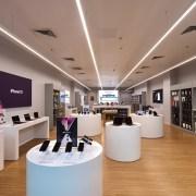 Noile modele iPhone 13, disponibile în magazinele iSTYLE din toată țara!