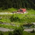Cele mai căutate destinații din România pentru vacanța copiilor!