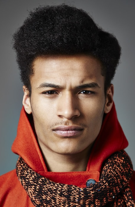 85 Best Afro Amp Black Men Hairstyles And Haircuts The