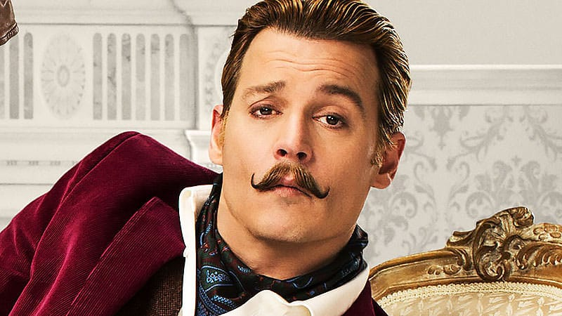 9 Best Moustache Styles You Should Try The Trend Spotter