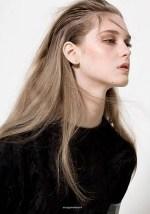 Womens Straigh Hair
