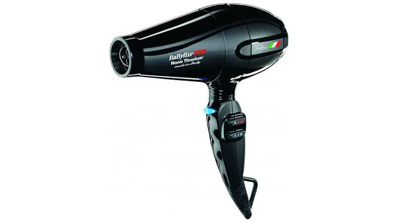 13 Best Hair Dryers For All Hair Types The Trend Spotter