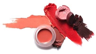 RMS Beauty Organic Makeup