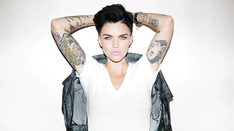 The Best Tattoo Ideas For Women