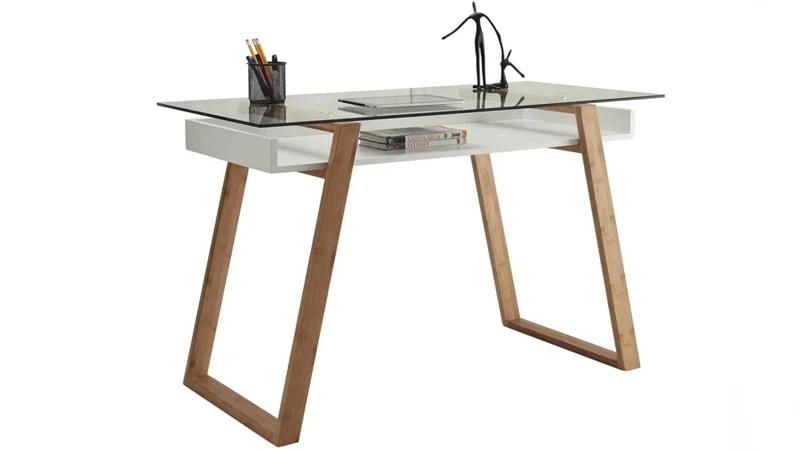 Luella Desk