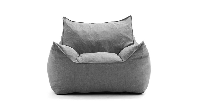 15 most comfortable bean bag chairs in