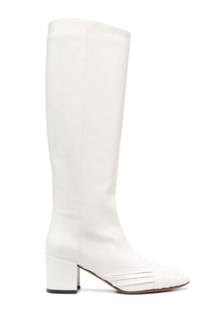 Missoni Knee Length Boots