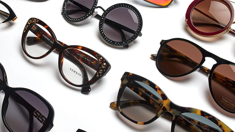 Best Buy Eyeglasses