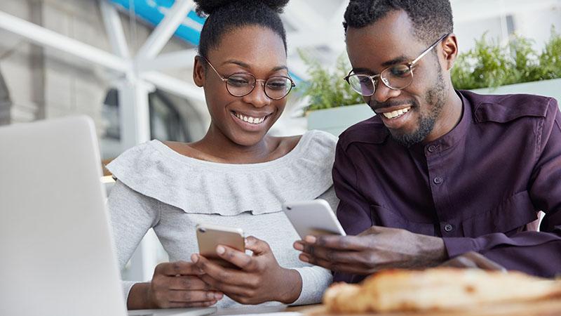 How To Shop For Prescription Glasses Online