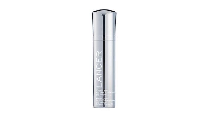 Lancer Skincare Advanced C Radiance Cream