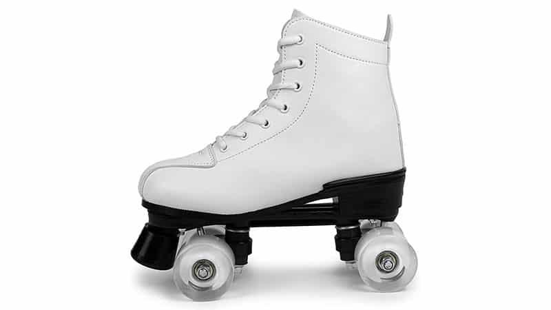 Gets Women's Roller Skates