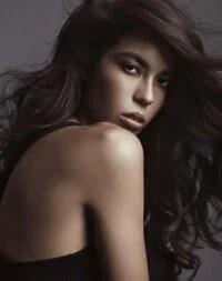 http:Womens Long Hair/www.thetrendspotter.net/wp-content/uploads/2015/08/Womens-Long-Hair-343.jpg