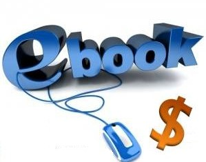 make-money-ebooks