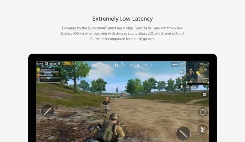 Funcl AI Gaming