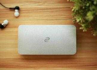 Deeper Connect Mini Thumbnail