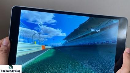 KingsPad SA10 Gaming