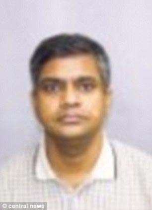 'Three years of hell': Dr Angamathu Arunkalaivanan a private gynaecologist