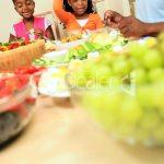 Eating, Habits, Avoid