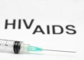 HIV, Outbreak, Milwaukee, Syphilis