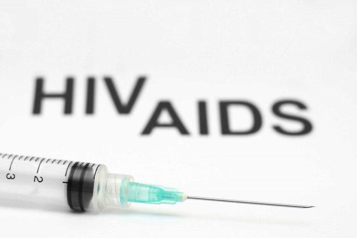 HIV, Unicef