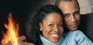 husband couple secrets