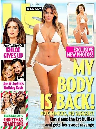 Kim-Kardashian-Bikini-Body-The-Trent