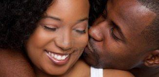 love people couple sex