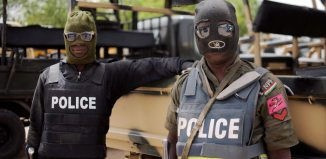 tompolo enugu police nigeria mopol featured