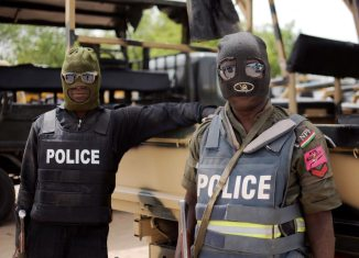 tompolo enugu police nigeria mopol featured