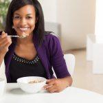 sugar diet foods weight loss coffee life breakfast