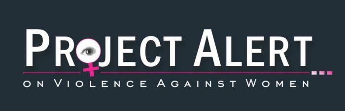 Project Alert The Trent