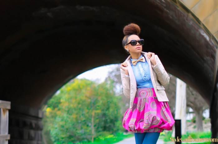 Style Fashion Model The Trent 2