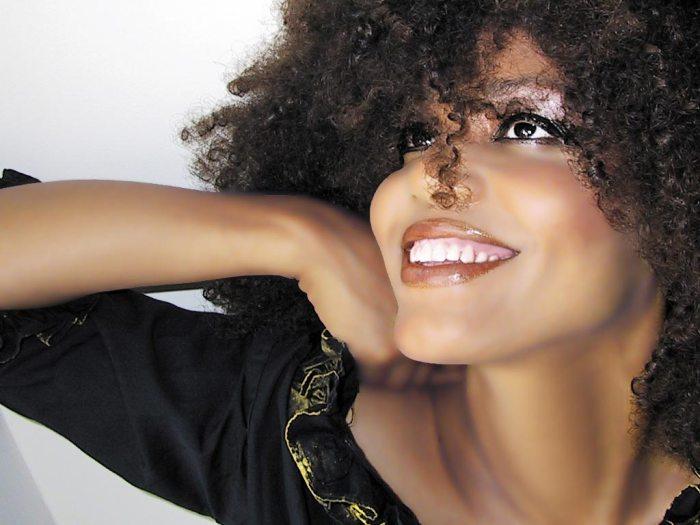 every day moisturizing skin care healthy skin beauty