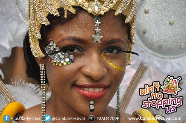 (Photo Credit: Calabar Festival/Facebook)