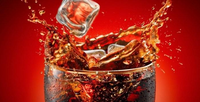 drink coca-cola foods diet coke drink Coke Coca-Cola
