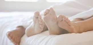 bed eva women sex love marriage romance