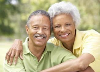 aging, couple erectile dysfunction