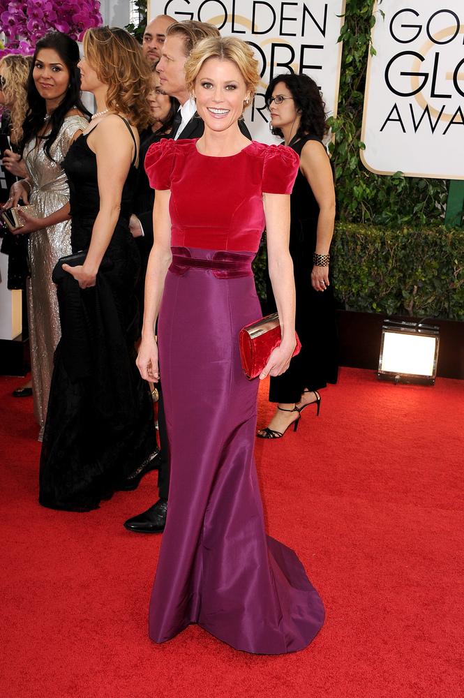 Golden Globes 2014 The Trent 5
