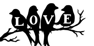 love fairy tales