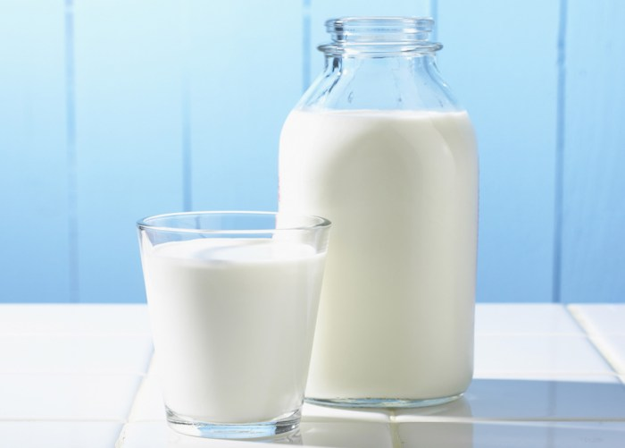[Image: Milk-In-Glass-The-Trent.jpg?resize=700%2C501&ssl=1]